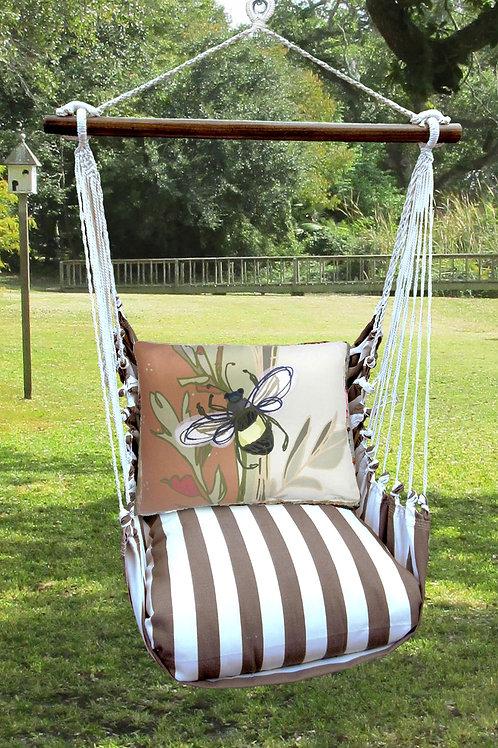 SC Swing Set w/ Bee, SCRR614-SP