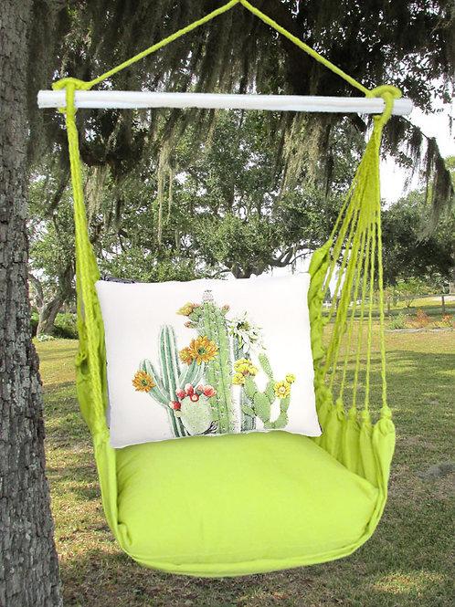 Cactus Swing Set, LMMLT904-SP