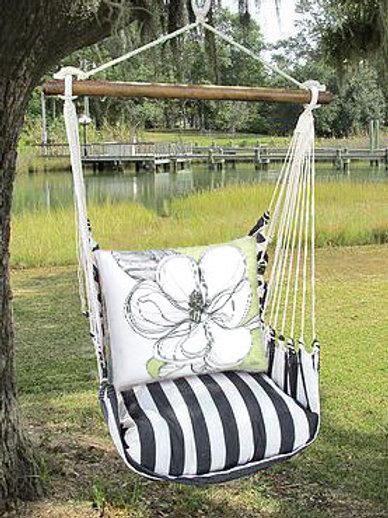 Magnolia Swing Set, TBRR905-SP