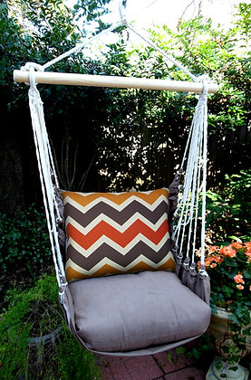 CH Swing Set, Chevron, CHCVCH-SP