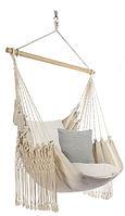 Cotton Swing.jpg