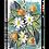 Thumbnail: Impressionistic Bouquet Wall Art, LS901, 2 sizes