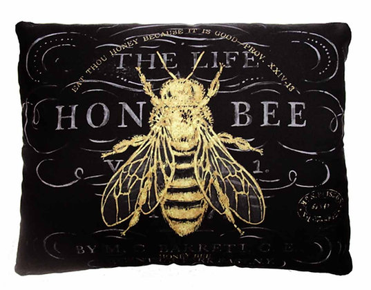 Honey Bee, CB701, 2 sizes