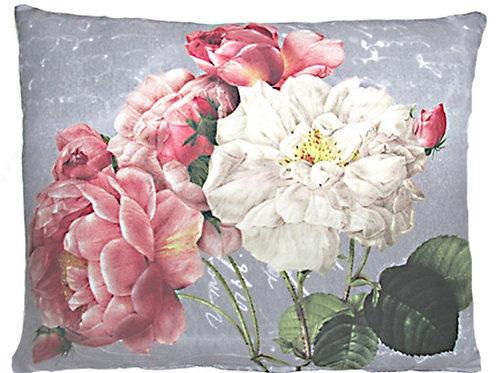 TC203, Roses, 2 sizes