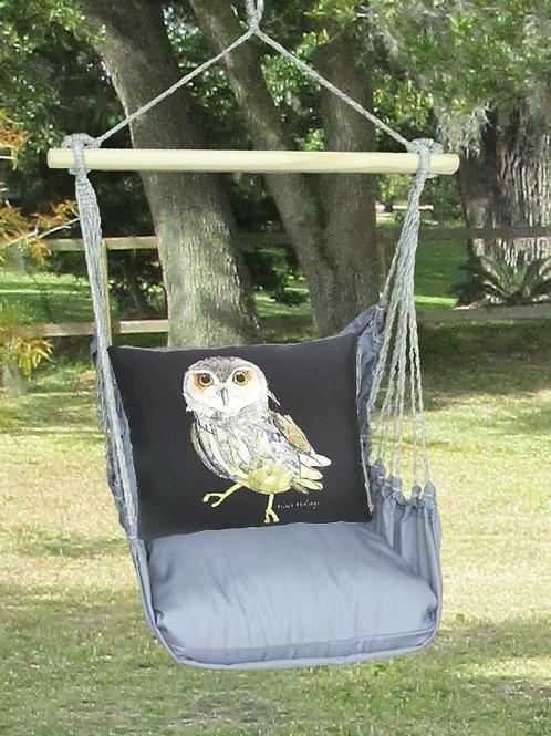 Owl Swing Set, GRRR910-SP