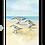 Thumbnail: Shorebirds Wall Art, SR806, 2 sizes
