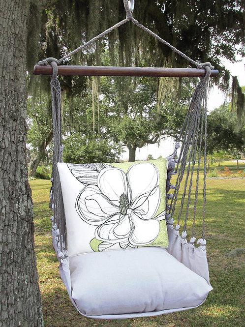 Magnolia Swing Set, LTRR905-SP