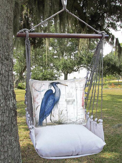 Crane Swing Set, LTSW803-SP