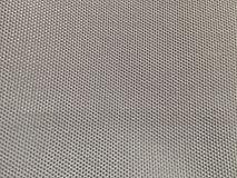 Gray Fabric 2.jpg