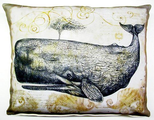 Whale, WHLHP