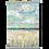 Thumbnail: Beach Landscape 2, LS202, 2 sizes