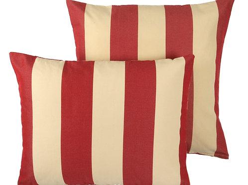 Americana Pillow, 24x24, AM064CL