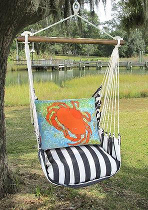 TB Swing Set w/ Crab, TBRR616-SP