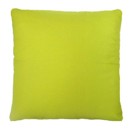 Lime Euro, LM303CL 24x24