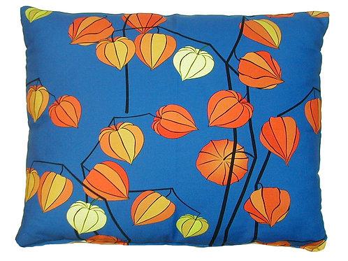 Pumpkin Lights, PUMPLLCS, 18x18 only
