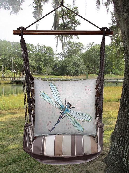 Dragonfly Swing Set, SGRR202-SP