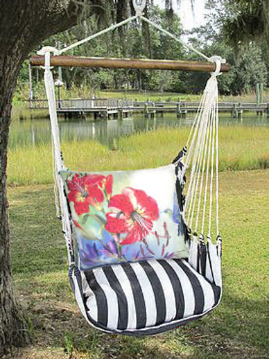 Lily Swing Set, TBSW805-SP