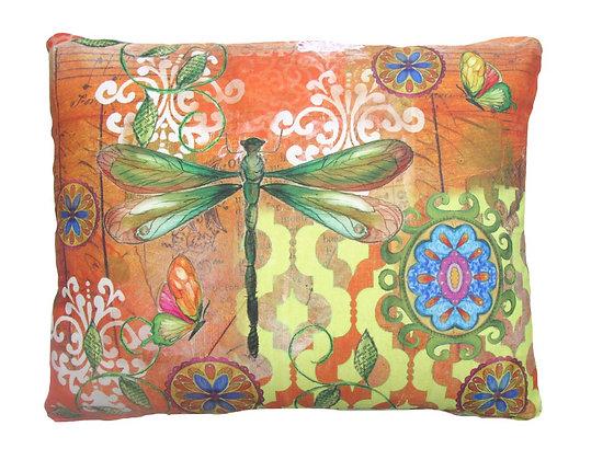 Dragonfly, LK701, 2 sizes