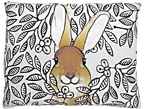 RR203, Bunny, 2 sizes