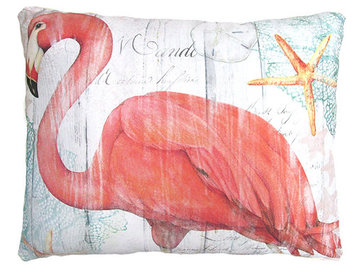 Grand Flamingo, SW804, 2 sizes