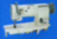 Highlead Sewing Machine GC20618