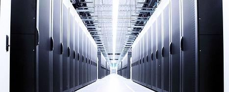datacenter-700x467.jpg