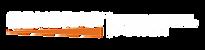 generac_industrial_logo.png