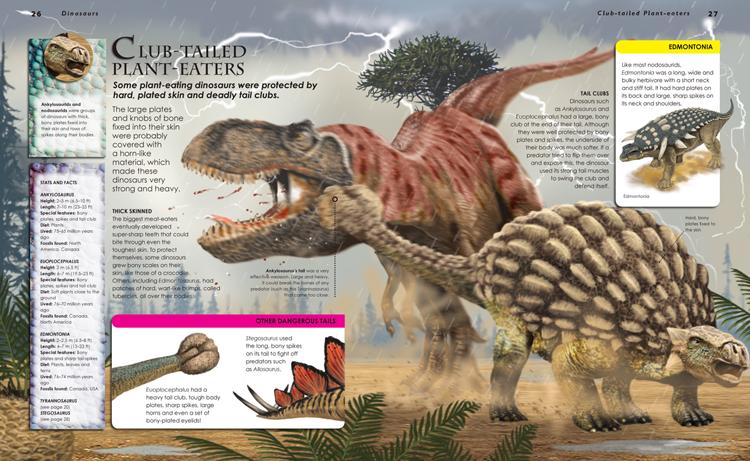 Dino_spread1