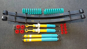 4WD Suspension Lift Kits.jpg