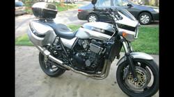 ZRX1100r
