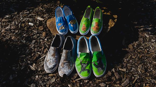Endangered animals custom shoes.png