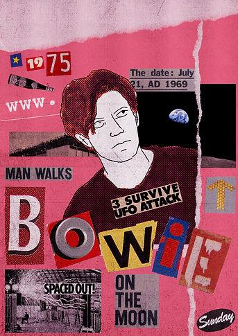 MediaShyZine (David Bowie) - 72dpi.jpg