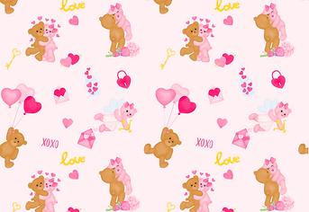 Valentine's Bears 72dpi.png