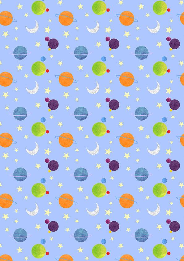 Space pattern - online webite.jpg
