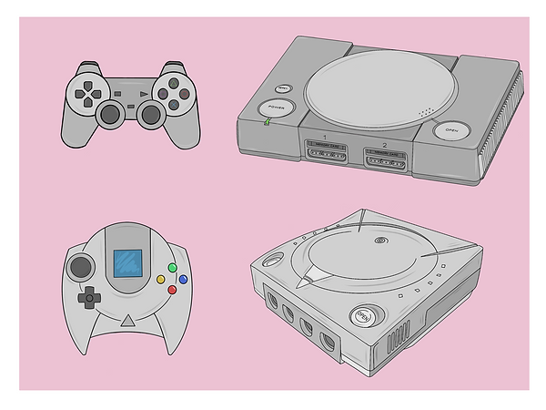 Dreamcast___PlayStation.png