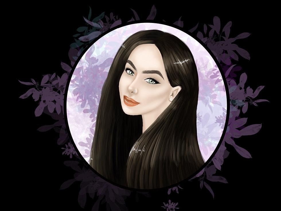 Self_Portrait_Website.jpg