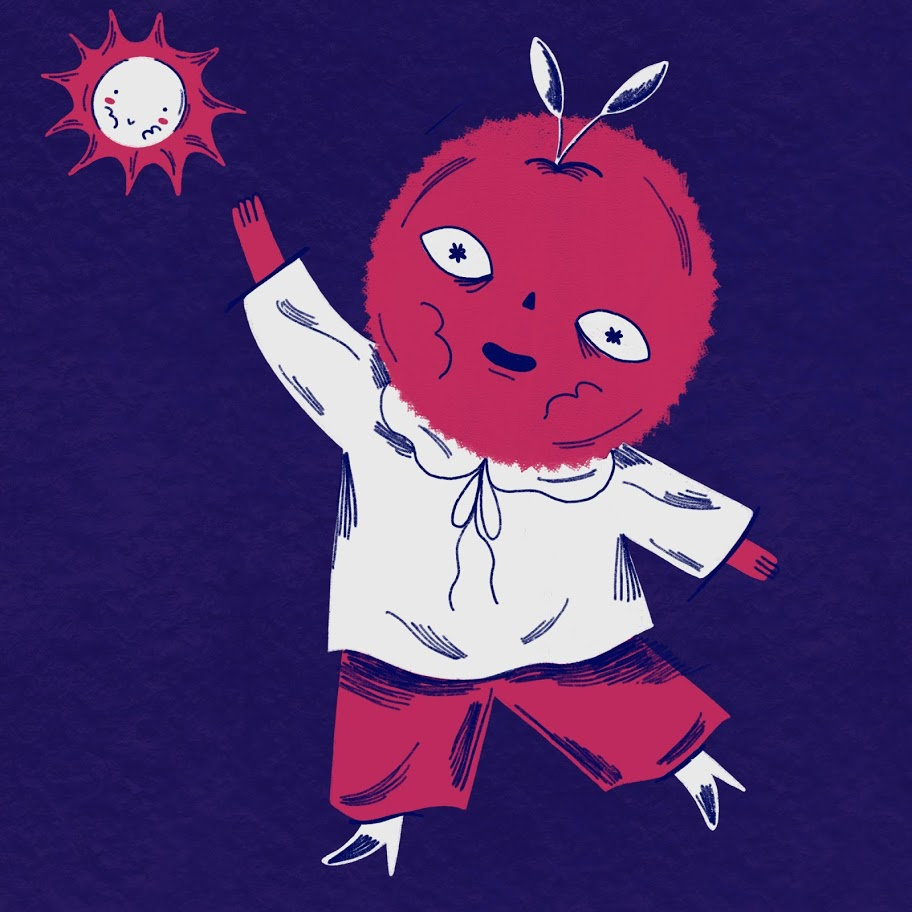 sun boy (72dpi).JPG
