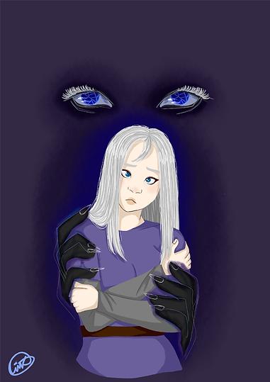 odd eye.png