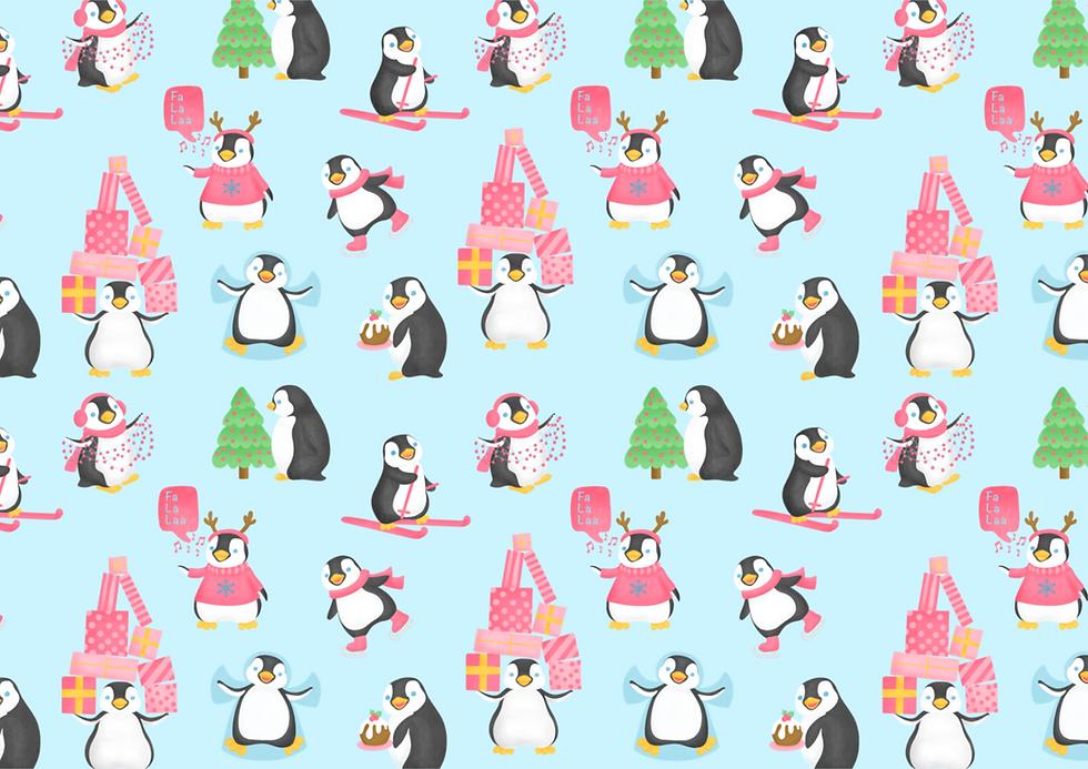 Holiday Penguins 72dpi.png