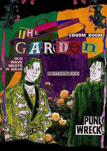 MediaShyZine (The Garden) - 72dpi.jpg