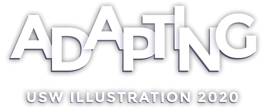 Adapting logo NEW shadow.png