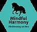 Mindful_logo.png