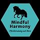 Mindful Harmony Logo.png