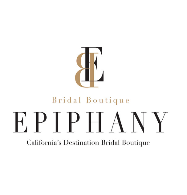 Ephiphany Bridal Boutique