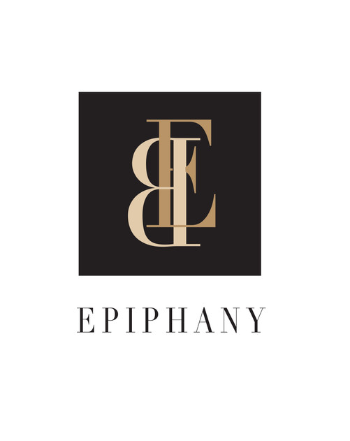 Epiphany Bridal Boutique