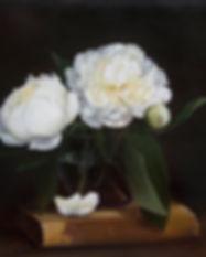 White peonies.jpg