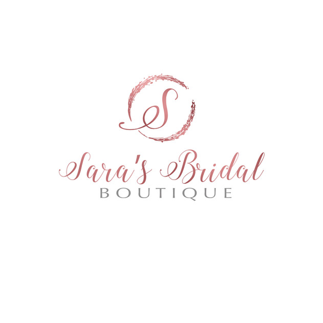 Sara's Bridal Boutique
