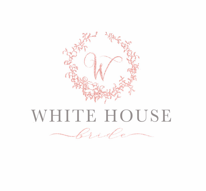 White House Bride