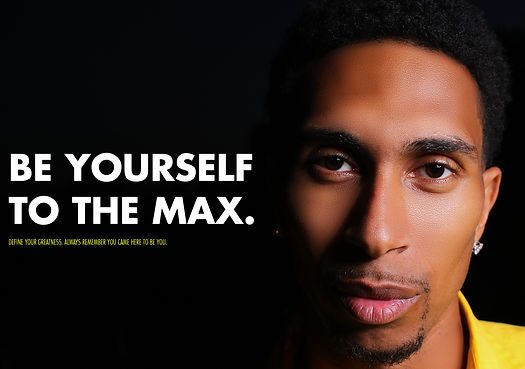 Be Yourself To The Max Promo.jpg