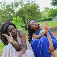 Tierra & Naomi Graduation-78.jpg